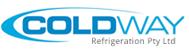 coldway-logo